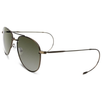 John Varvatos V792 Sunglasses